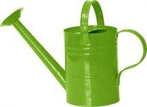 WOODY - Konvička na zalévání zelená 91473