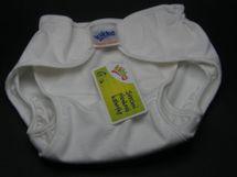 XKKO - Svrchní PUL kalhotky - velikost M