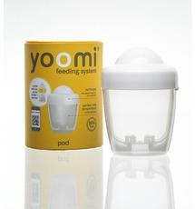 Yoomi - nabíječka na ohřívač