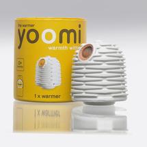 Yoomi - ohřívač