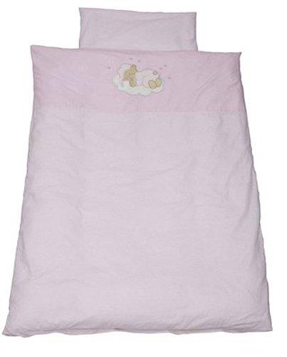 ROBA - dětská ložní prádlo