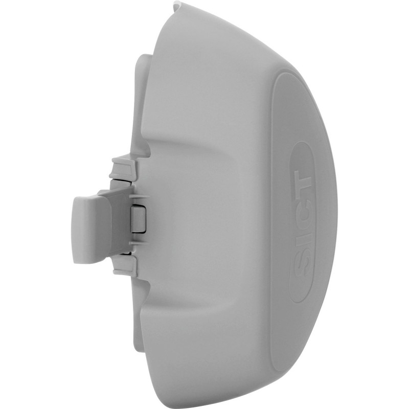 RÖMER - Flexibilní ochrana proti bočnímu nárazu SICT pro Advansafix II