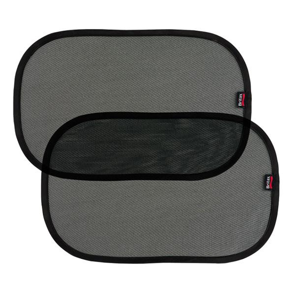 RÖMER - Sluneční clona do auta (2ks)
