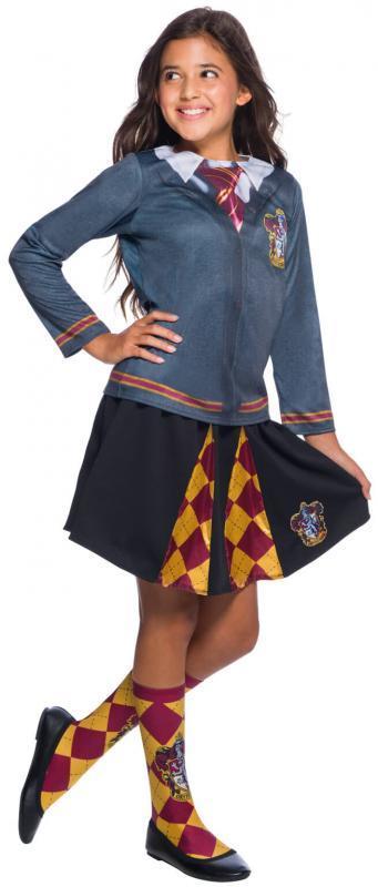 RUBIES - Harry Potter sukně