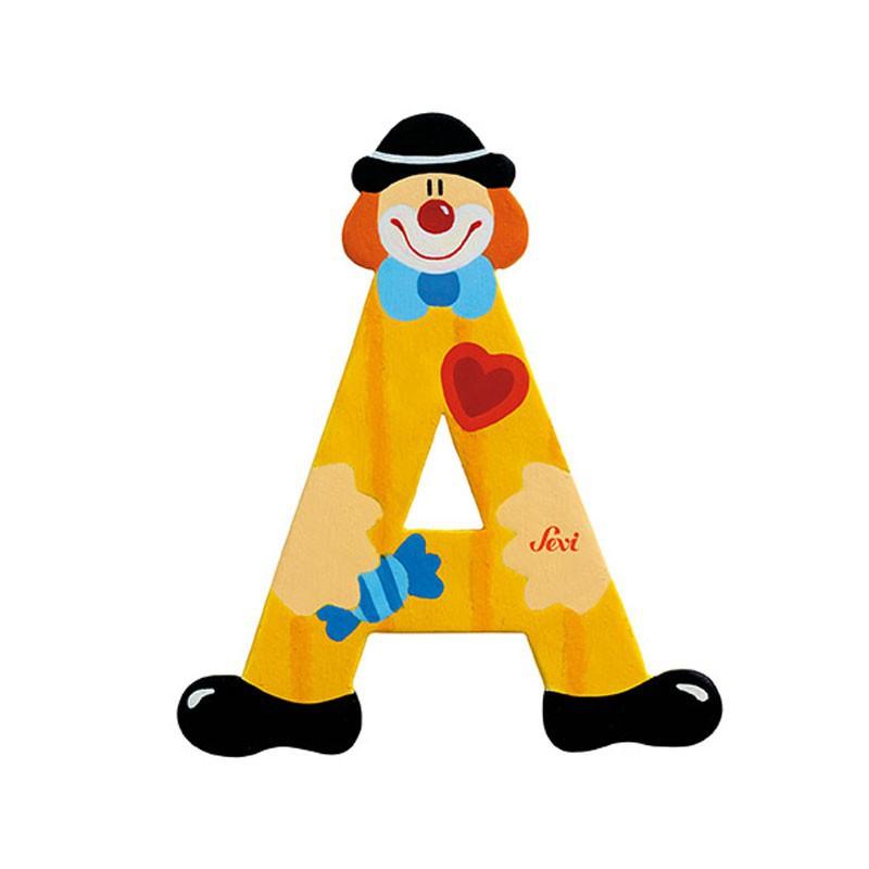 sevi p237smenko a klaun market24cz