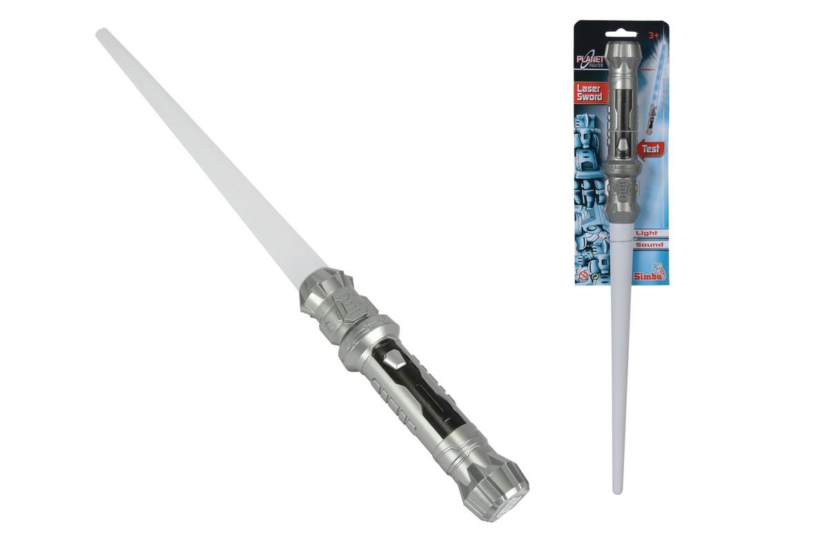 SIMBA - Planet Fighter LAction Serieserový meč