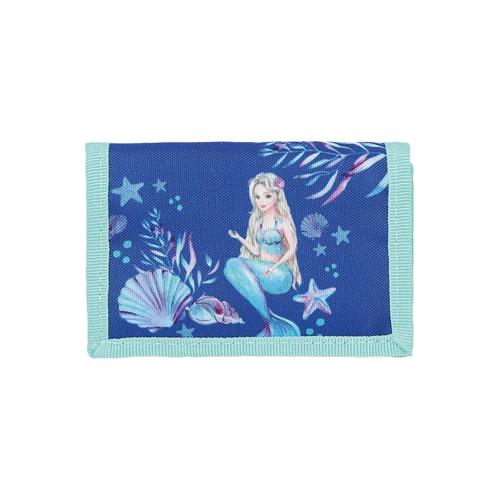 SPIRIT - Dětská peněženka Mermaid