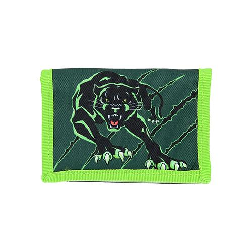 SPIRIT - Dětská peněženka Panther