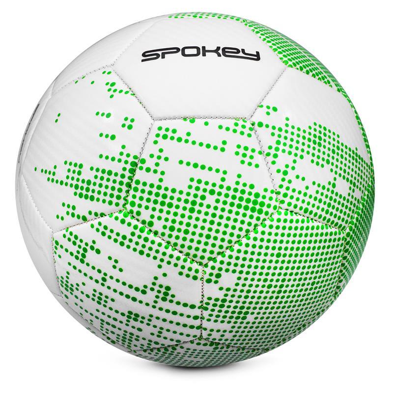 SPOKEY - AGILIT PRO Fotbalový míč velikost 5