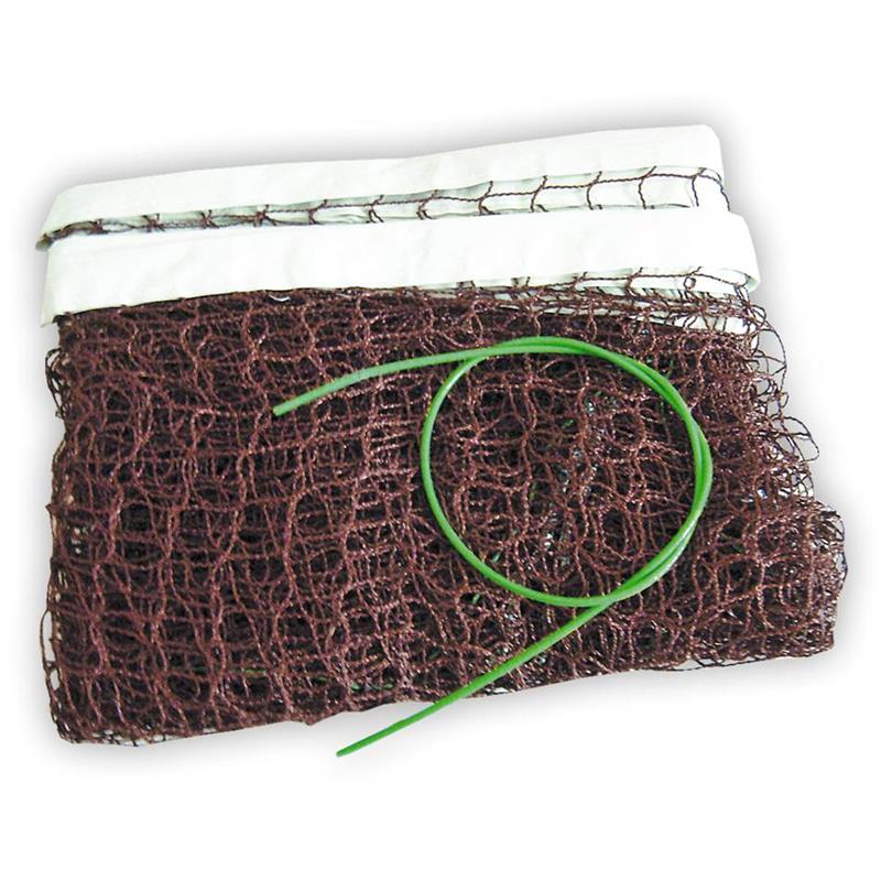 SPOKEY - Gossamer - Badmintonová síť