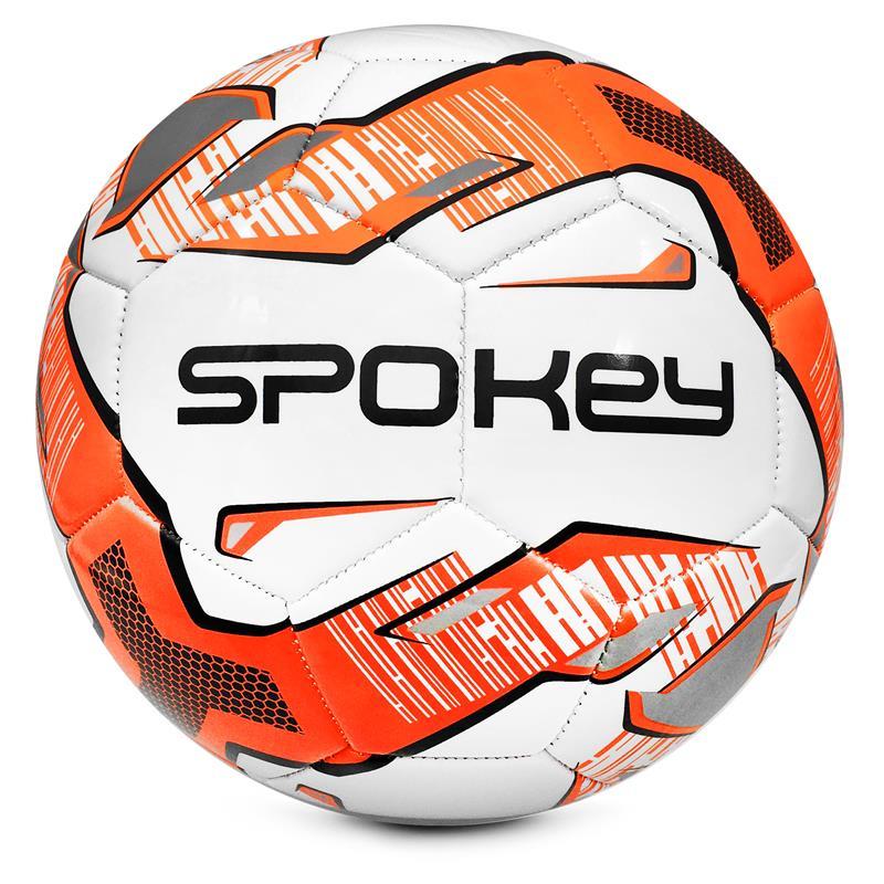 SPOKEY - HASTE PRO Fotbalový míč velikost 5