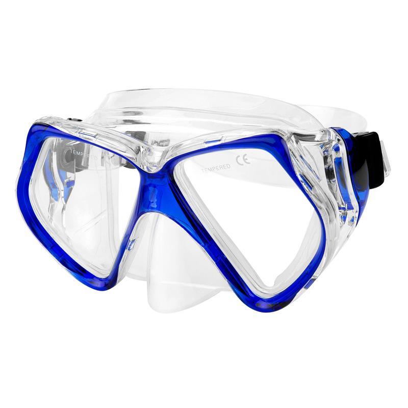 SPOKEY - PIKER Maska pro potápění