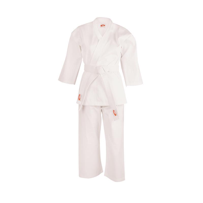 SPOKEY - RAIDEN - Kimono karate 190cm