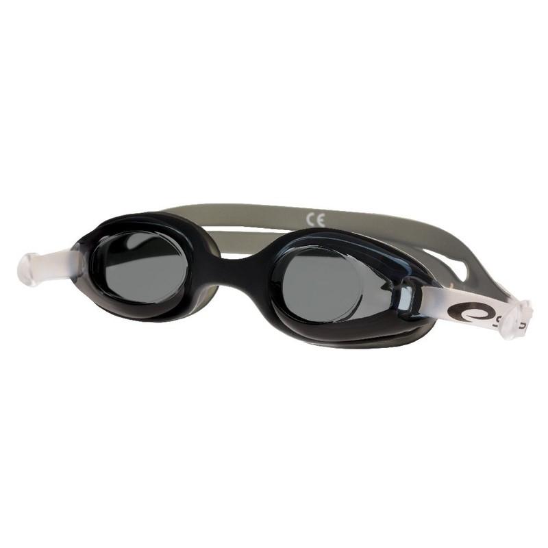 SPOKEY - SEAL-Plavecké brýle černá