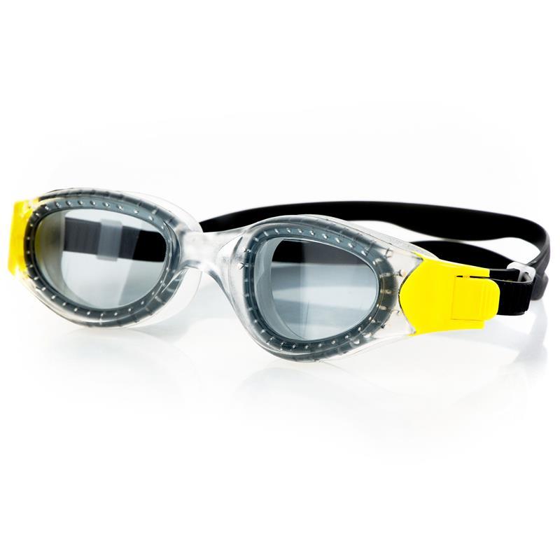 SPOKEY - SIGIL Plavecké brýle, černé