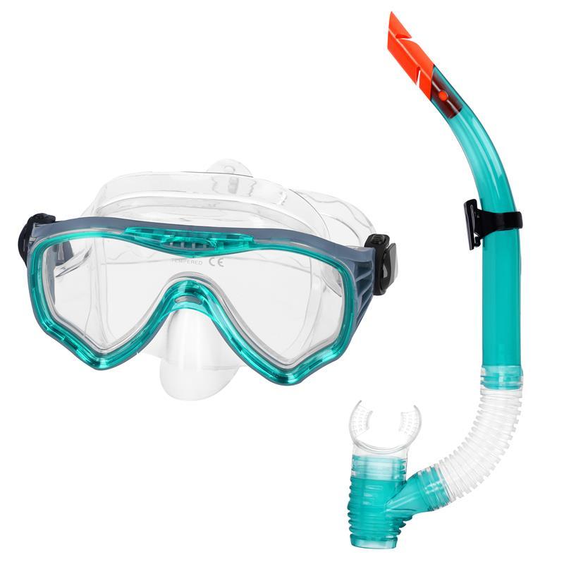 SPOKEY - SUMBA Sada pro potápění