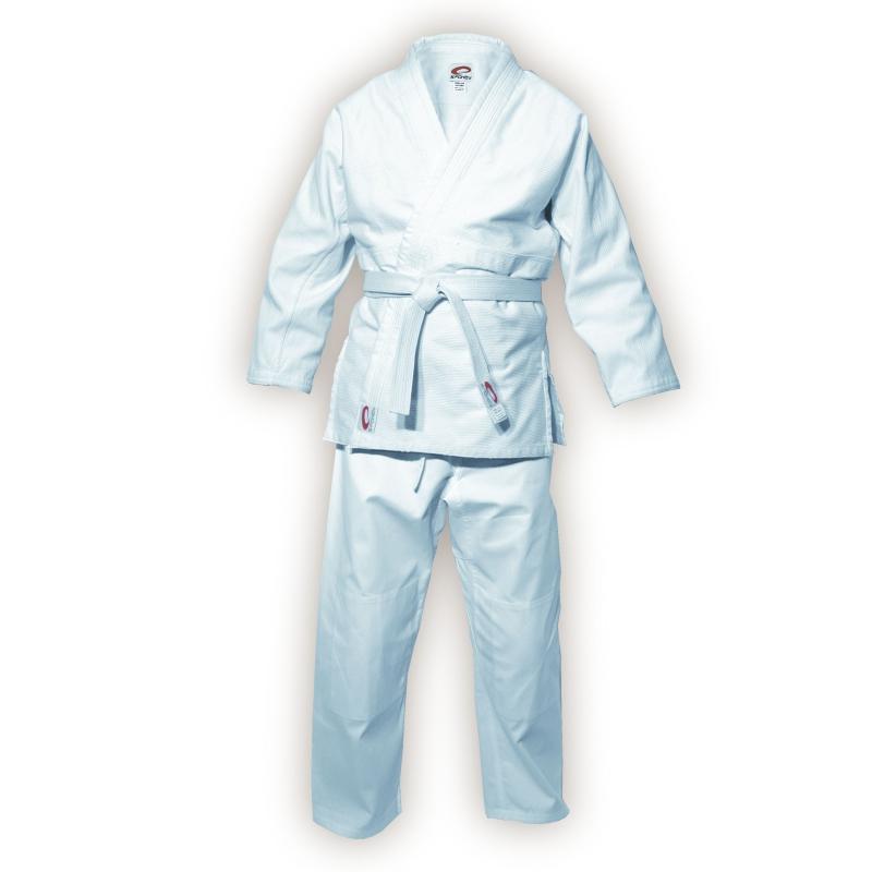 SPOKEY - TAMASHI - Kimono judo 150 cm