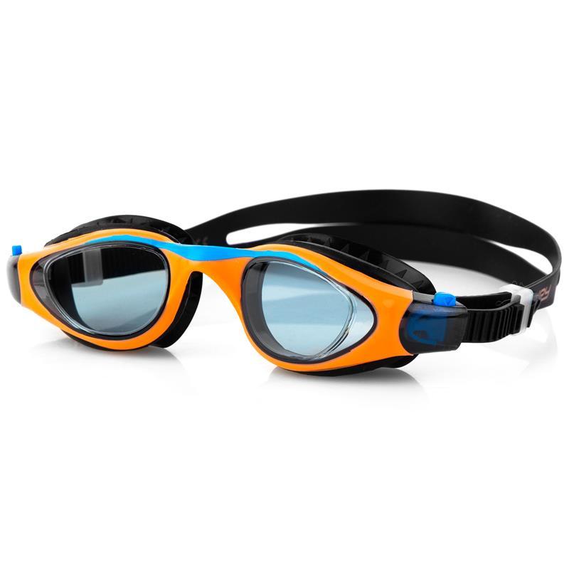 SPOKEY - TAXO Dětské plavecké brýle