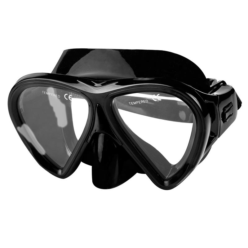 SPOKEY - TENH Maska pro potápění