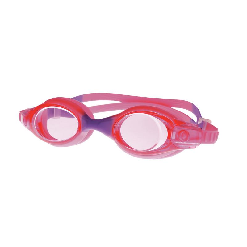 SPOKEY - TINCA Plavecké brýle růžovo - fialové