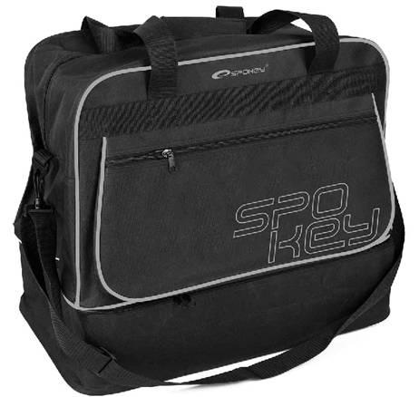 SPOKEY - TRUNK1 Fotbalová taška 50x40x30