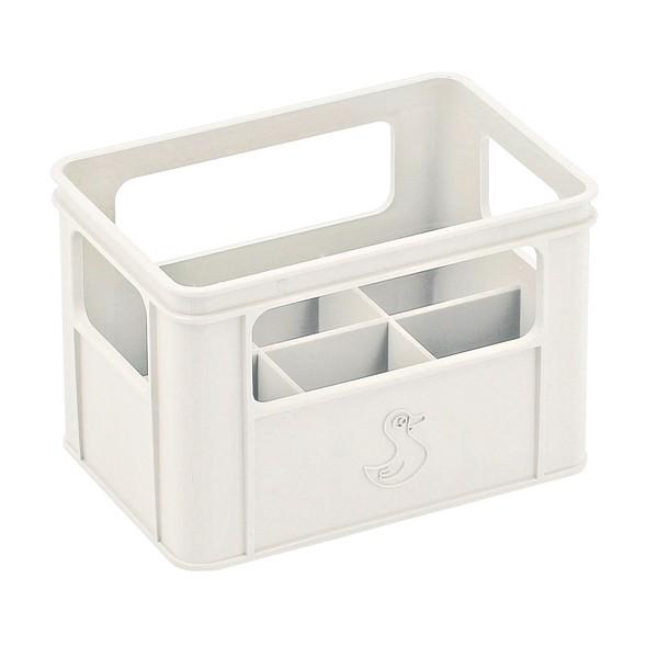 Thermobaby - Box na kojenecké láhve, col. 15