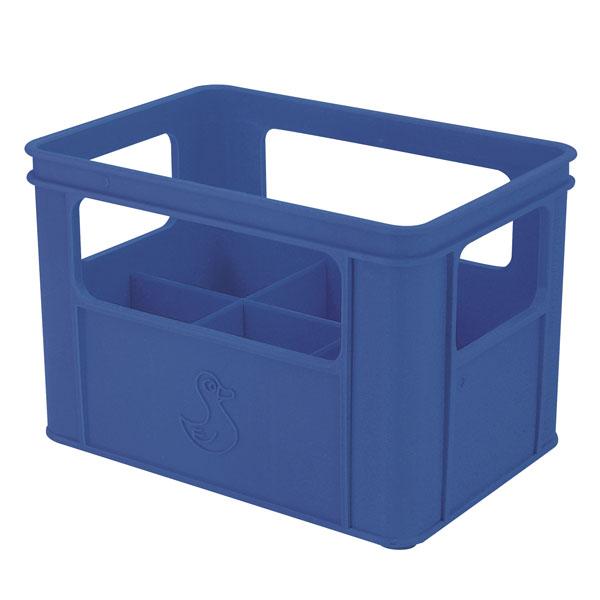 THERMOBABY - Box na kojenecké lahve - Col.93