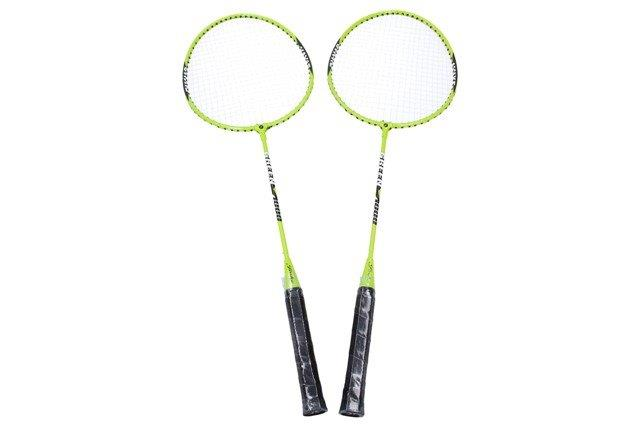 WIKY - badmintonová sada