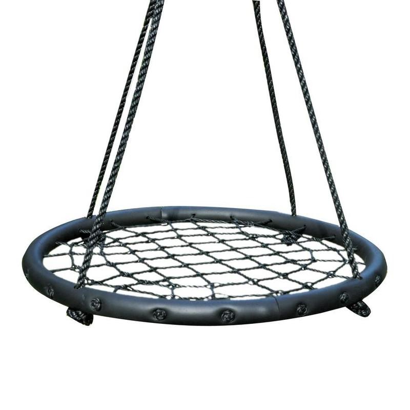 WIKY - Houpačka kruhová 60cm