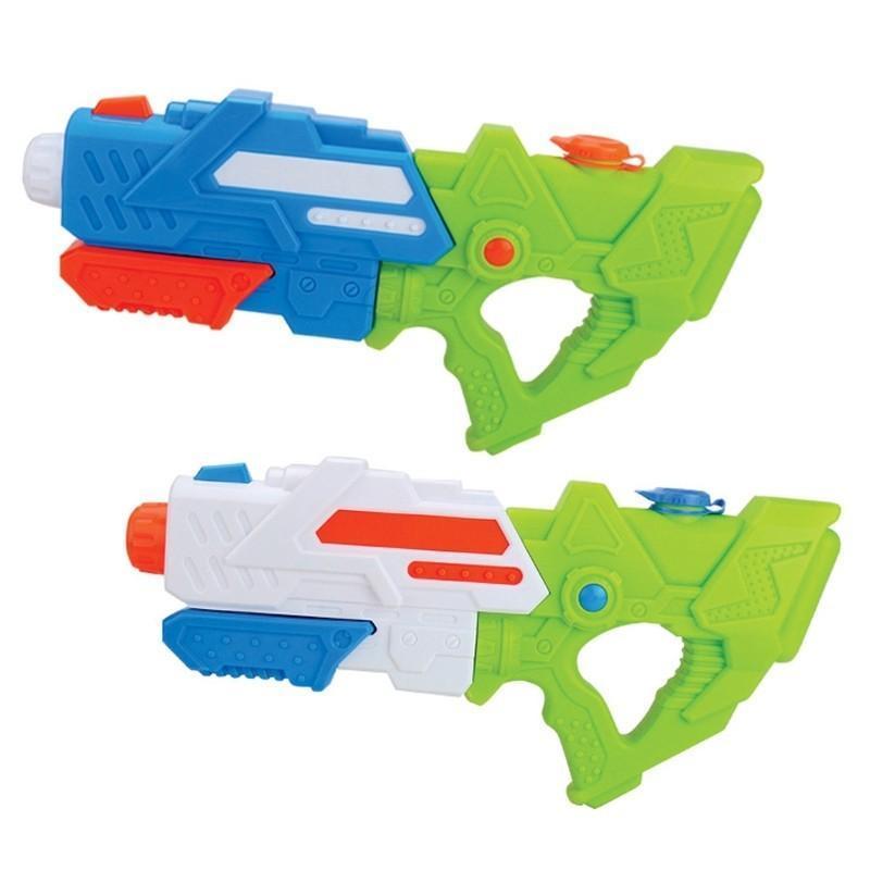 WIKY - Pistole vodná 44 cm