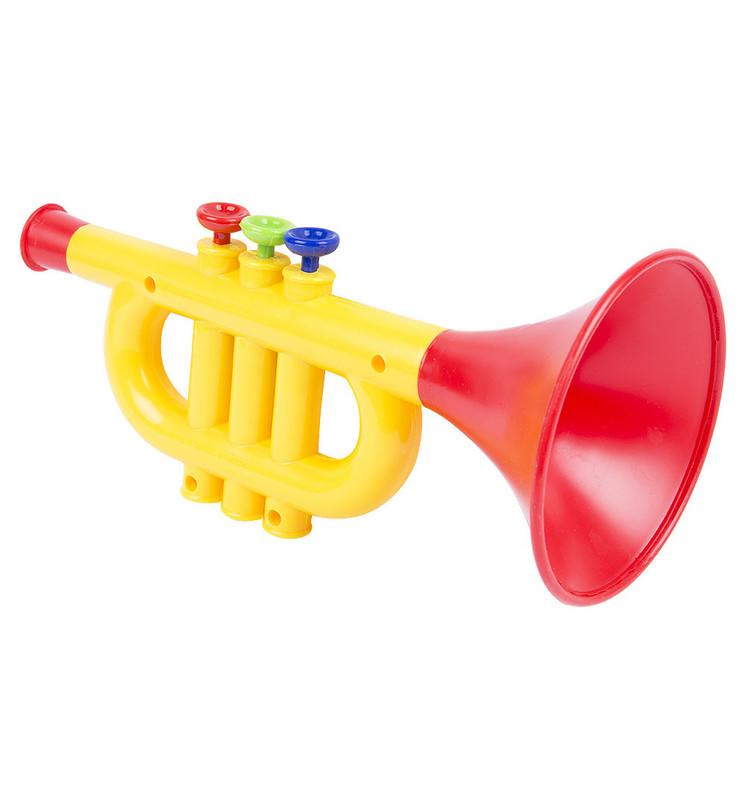 WIKY - trumpetka 24cm