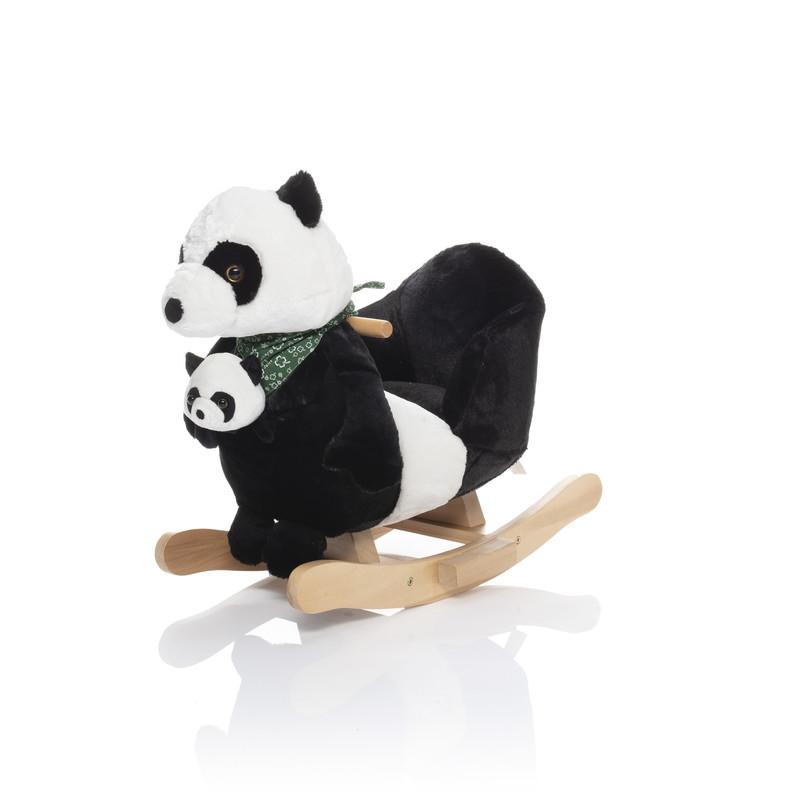 ZOPA - Houpací panda TWINKIE