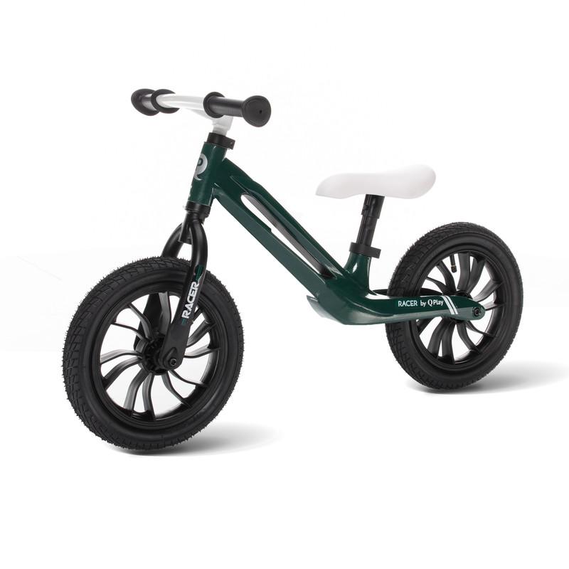 ZOPA - Odrážedlo Racer, Green